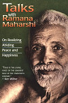 Talks With Ramana Maharshi